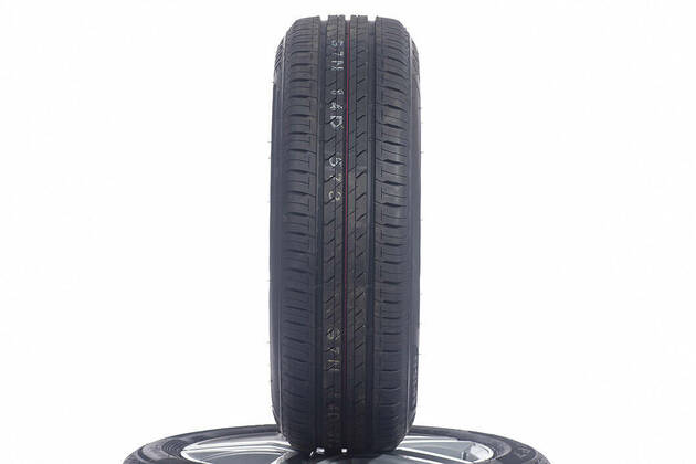 Bridgestone Ecopia EP150 (175/65 R14)