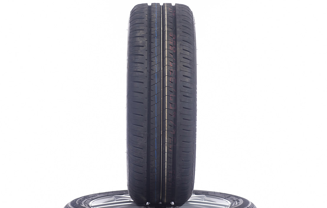 Bridgestone Ecopia EP300 (185/55 R15)