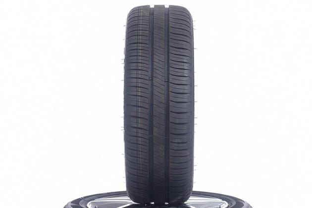 Michelin Energy XM2 (185/55 R15)
