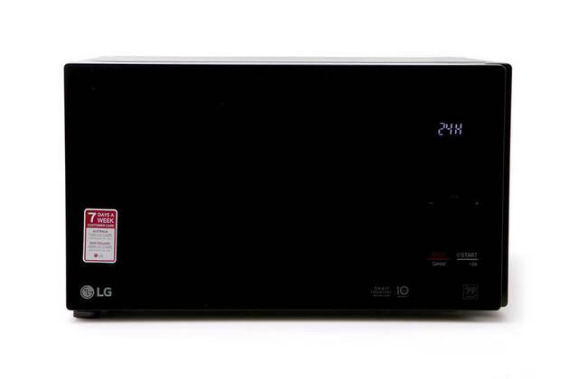 LG MS2596OB