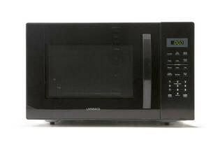 900W 30L Microwave LM900B