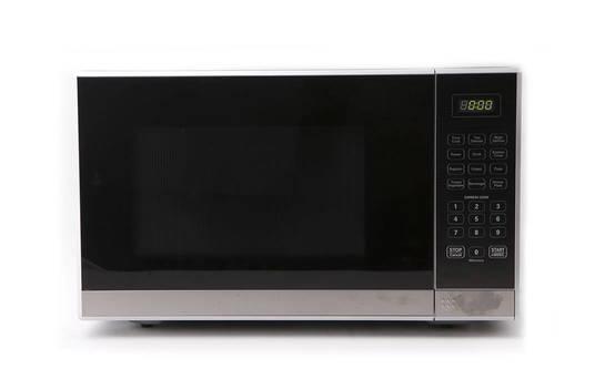 34L Microwave EM134AL7