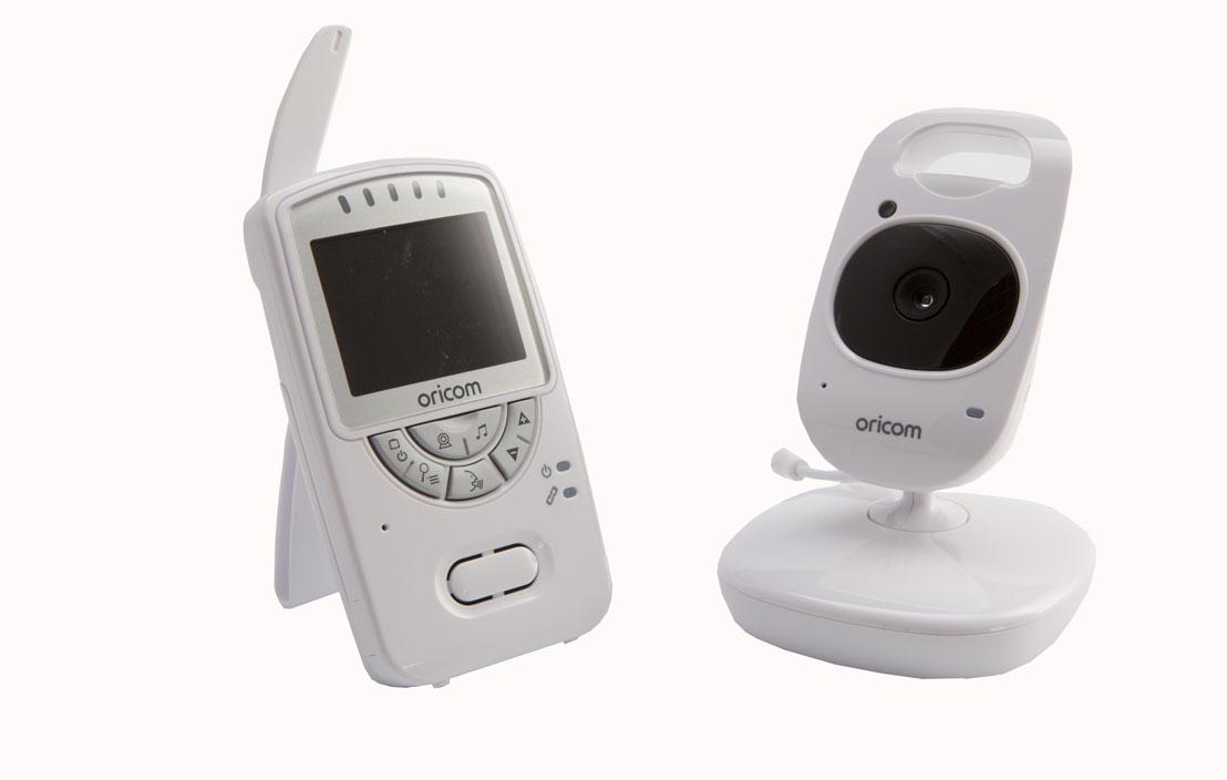 15jun oricom secure  7101
