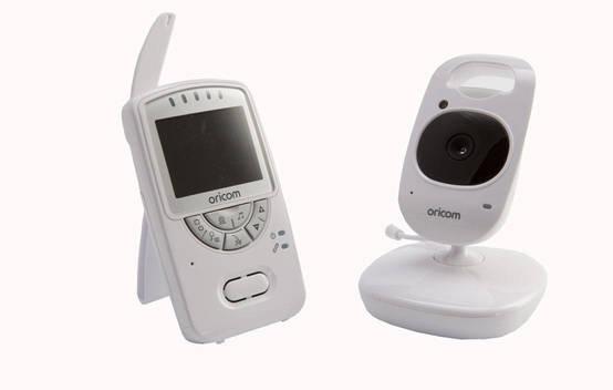 Secure 710 SC710