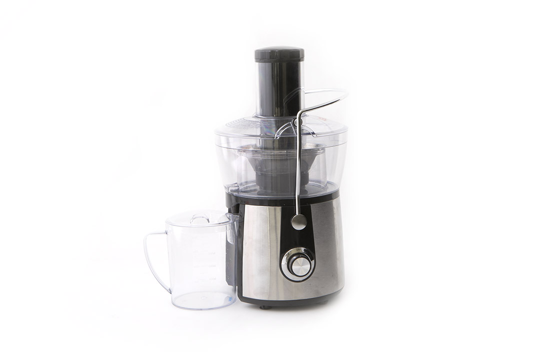 Anko Juicer Large XJ-14416 42321026