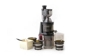 700 (2nd generation) Cold Press Juicer