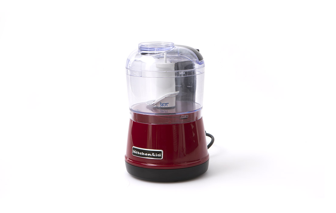 Kitchenaid kfc3511aer