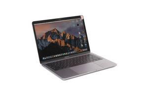 MacBook Pro 13-inch (2017)