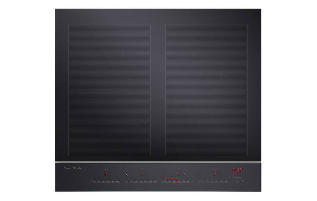 18sep fisher paykel ci604dtb3