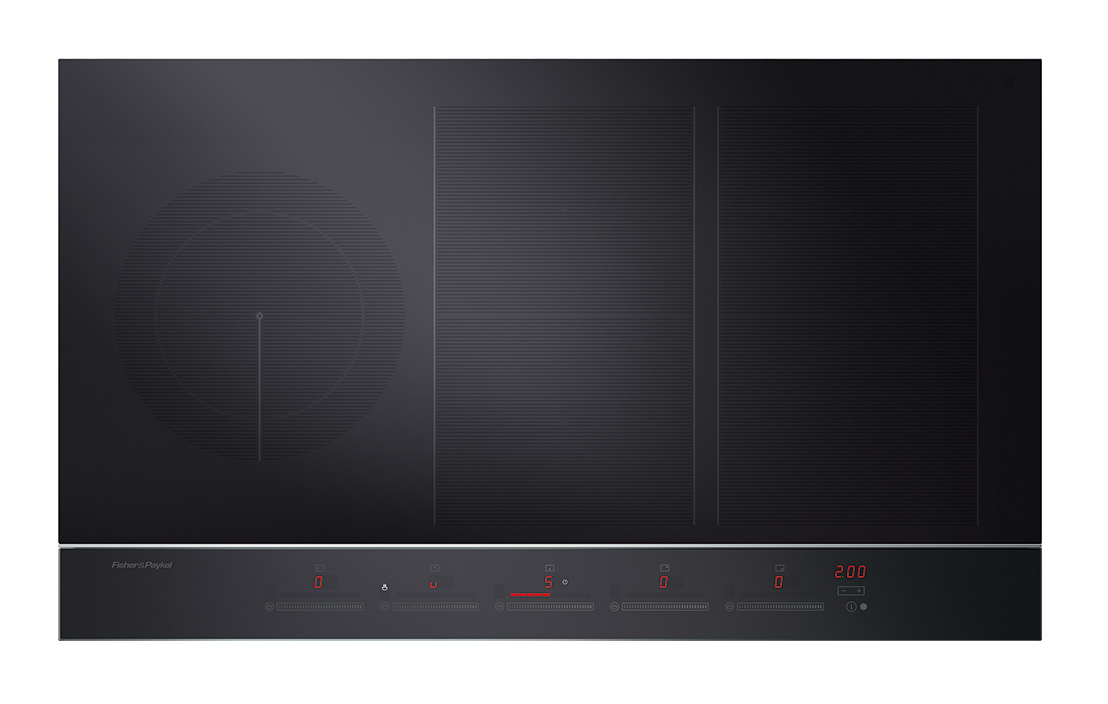 18sep fisher paykel ci905dtb3