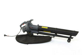 2400W Electric Blower Vac BLV-2401
