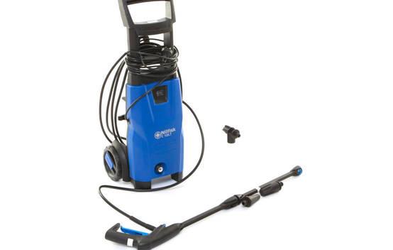 Compact + C120.7-6 PCAD Brush Kit