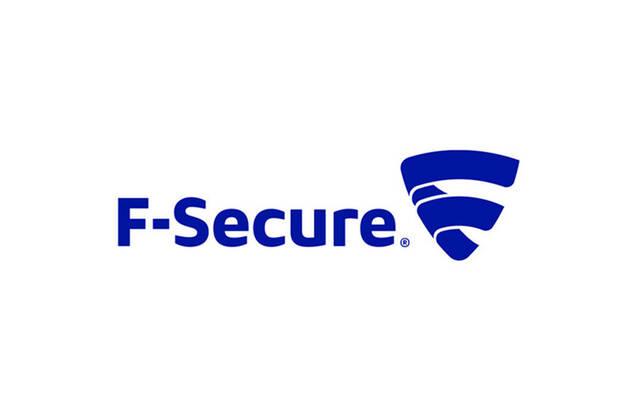 F-Secure Safe (Mac)