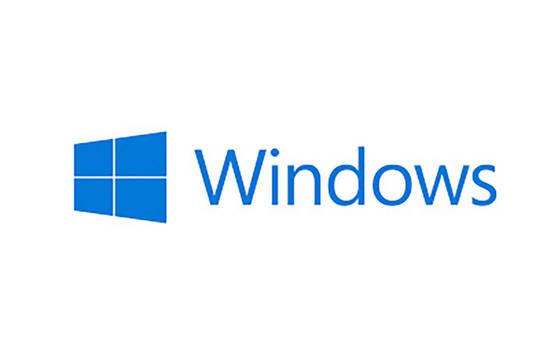 Windows 10 – Defender (2018)