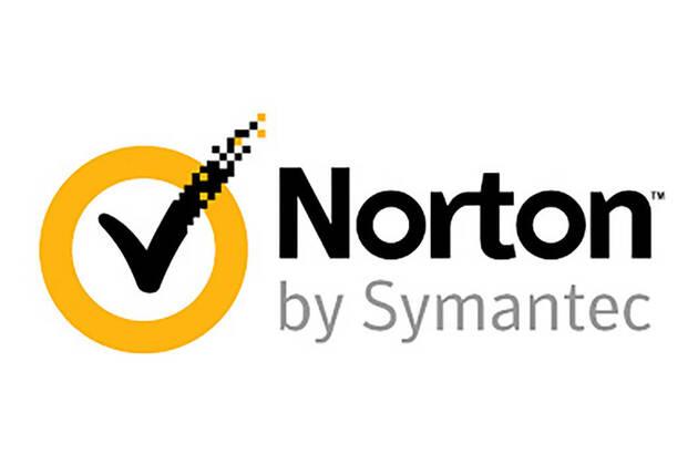 Norton 360 Deluxe (Mac)