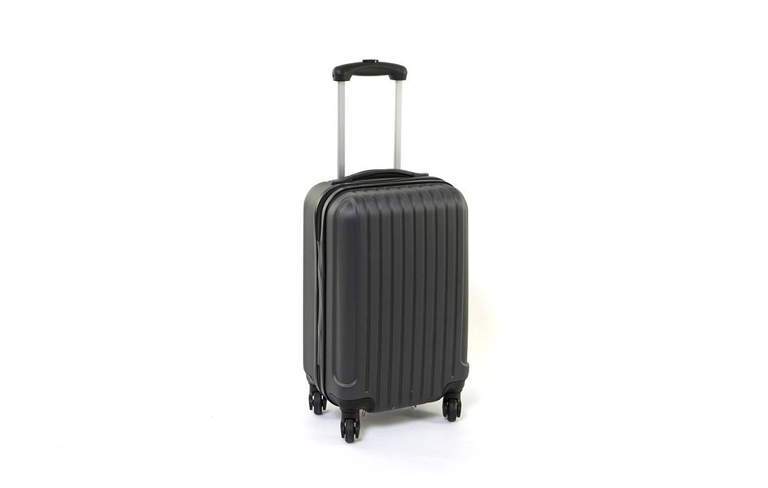 Anko 45.5cm Hard Case 42483892