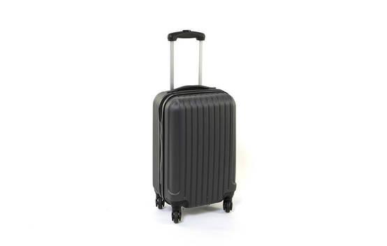 45.5cm Hard Case 42483892