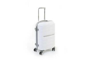 Octolite 55cm Spin Suitcase