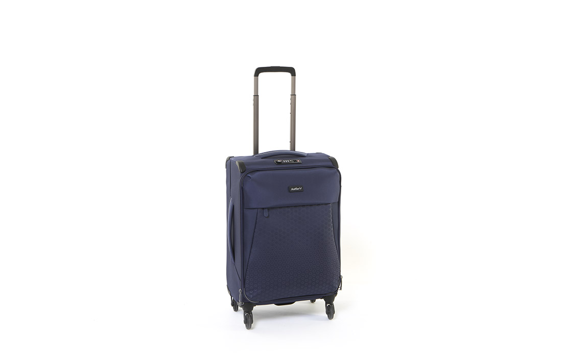 Antler Oxygen 56cm Carry On Spinner
