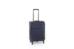 Oxygen 56cm Carry On Spinner