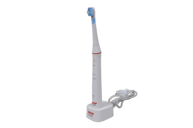 Colgate Pro Clinical 350 Whitening