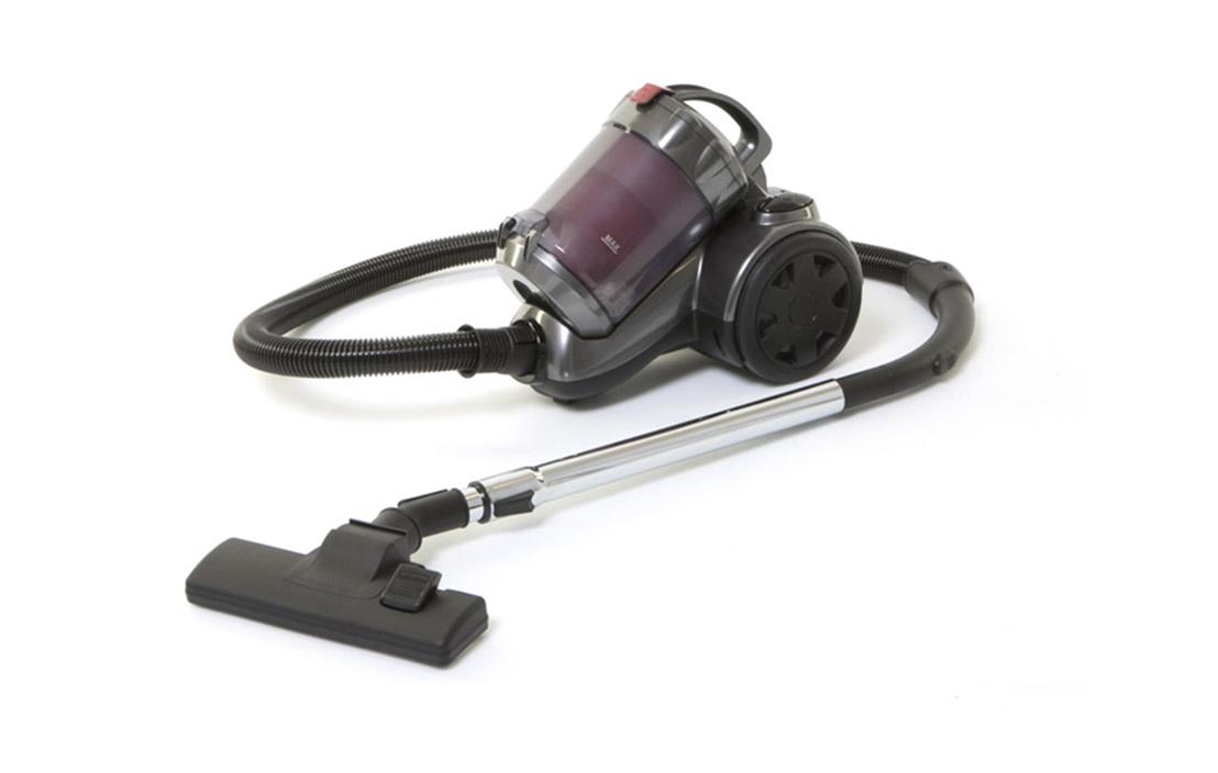 Anko 2000W Bagless Vacuum SL153B 42751991