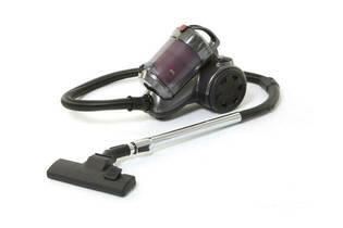 2000W Bagless Vacuum SL153B