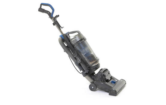 1200W Upright Vacuum VUM33AS20G
