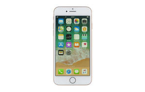 iPhone 8 Plus (64 GB)