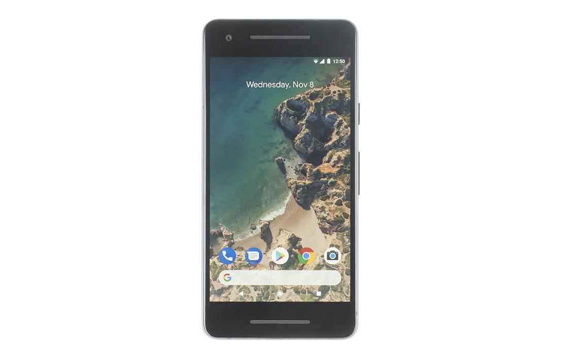 Google pixel 2 64 gb