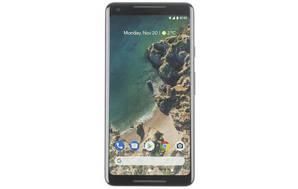 Pixel 2 XL (64 GB)