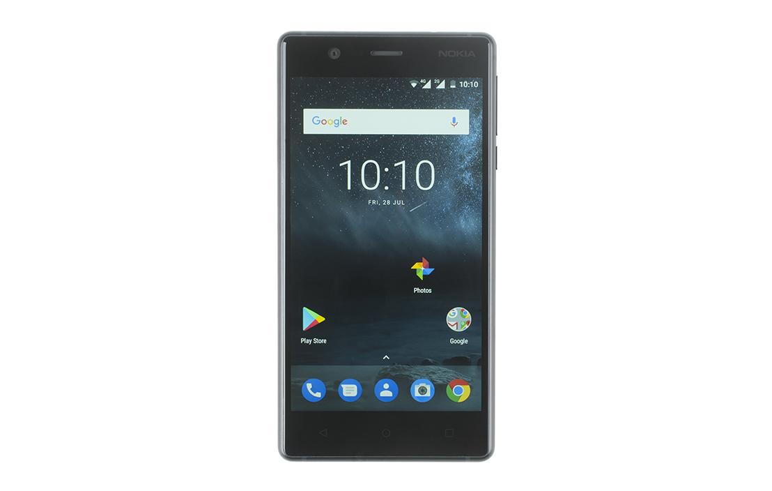 Nokia 3 16 gb