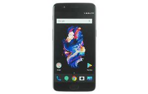 5 (64GB) (A5000)
