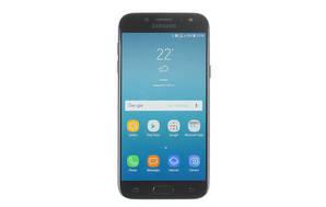 Galaxy J5 (2017) Dual Sim
