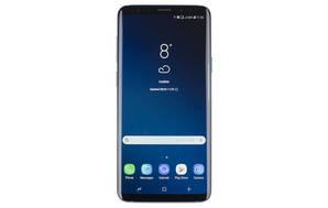 Galaxy S9+ (SM-G965F/DS)