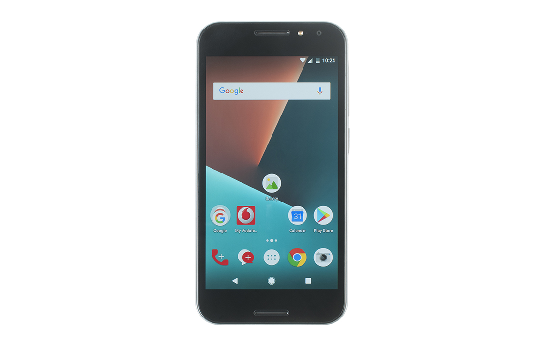 Vodafone Smart N8 (VFD 610)