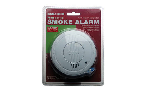 Outstanding Smoke Alarms Reviews Ratings Consumer Nz Wiring Digital Resources Indicompassionincorg