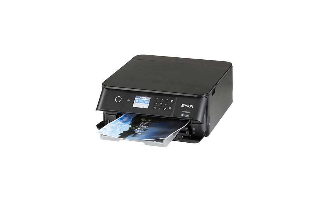 HP Colour Laserjet Pro M254dw