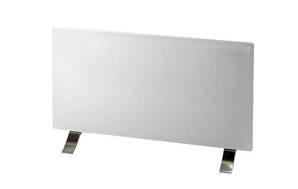 GPH-2400W Digital Glass Panel