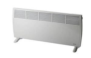 JCPH-2000