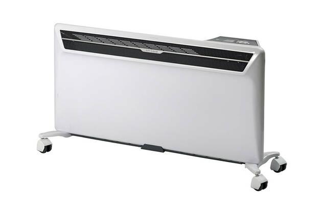 Goldair Platinum GPPH630 HeatSmart