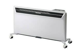 Platinum GPPH630 HeatSmart