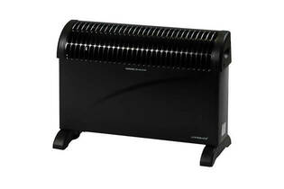 LCH2000B Convector