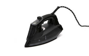 Digital Steam Iron KB-602E2 42477419