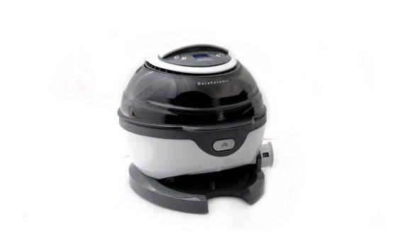 Halo+ DuraCeramic Air Fryer AF5000