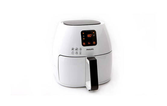 Avance Collection Airfryer XL HD9240/30