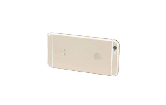 iPhone 6s (camera test)