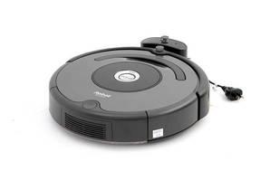 Roomba 637