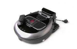 Powerbot VR7000 SR20M7070WS