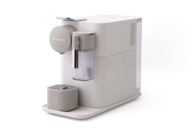DeLonghi Nespresso Lattissima One EN500
